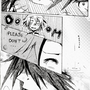 Comic00 by sweetyluli