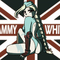 .:SF Cammy White:.