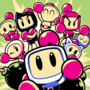 Super Bomberman R - Bomber Buddies