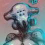Sassy Bot