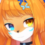 Kemono maiden (Commission)