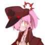 [OC] Pipimiko, 5th Admiral