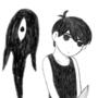 Omori & Something