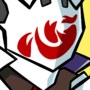 Guilty Gear Strive - Super Nago 64