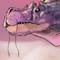 Drago the shambler