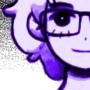 Omori Type Icon