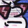 Doodle Dump - Week 4