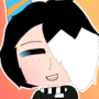 waterflame's birthday (2021)