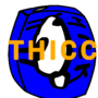 THICC