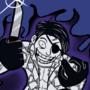 Mad Dog of Shimano