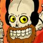 Deadbeat Craig
