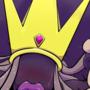Shadow Queen succ
