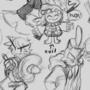 oc sketch pooerr