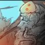 [Scavengers] Flyers