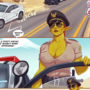 Route69-page1