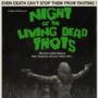 Living Dead Thots