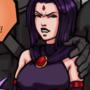 Raven's Limitbreak 01