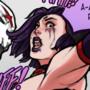 Raven's Limitbreak 04