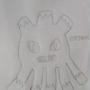 creatures#1070otobum
