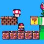 Super Mario Cad
