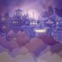 Dreamscape week 8