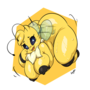 COMM - Thicc Bee
