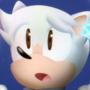 [Sonicverse Stickmin] The Chaos Emeralds