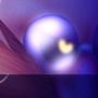 Eggman 4 Smash