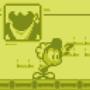 The Game Boy Cartoon Kit