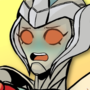 Transmutate (Transformers - Beast Wars:Uprising)