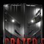 The Crazed Side [season 2 logo]