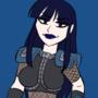Mechwarrior Mona