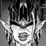 Shadow witch bitch (UUP)