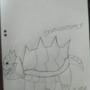 creatures#1072doragontortle