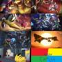 Rivals of Smash Bros