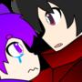 Olivy & Cala [Story Moment]