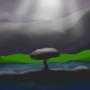 Island Thing