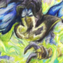 Legacy of Kain: Soul Reaver.