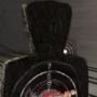 Target Range Mimic
