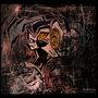 Ripper Roo by DistortedMachine