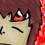 Anime Guy V.2 by TheShreme