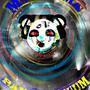 Musikuma- Pandamonium by Docdogs