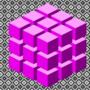 Chroma Cube