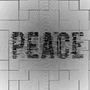 peace by Surabu