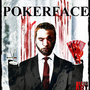 Pokerface get´s messy !!! by Bleur