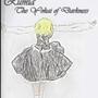 Rumia - Yokai of Darkness by MHonne