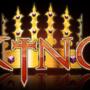 KING by pavelzuk