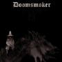 Mail Art: DOOMSMOKER