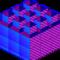 Unfolding Cubes