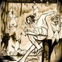 Killer's Nocturne by linda-mota